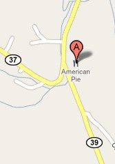 Directions ti the